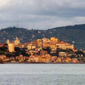 Promontorio_di_Porto_Maurizio