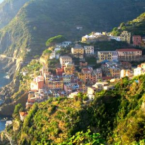 cinque_terre_guided_hike