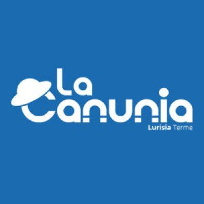 lacalunia_sq