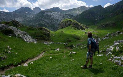 marguereis hiking tour1