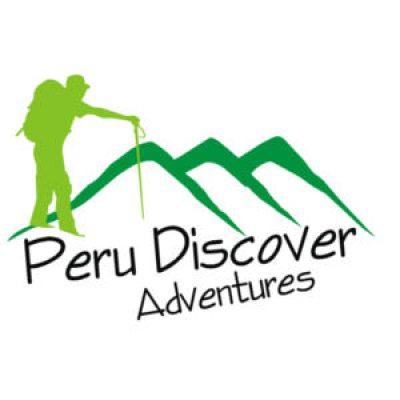 peru_discover_sq