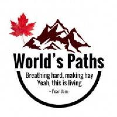 world path